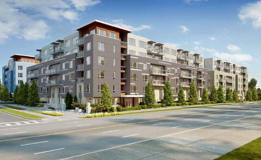 Main Photo: 13963 105A AVENUE in Surrey: North Surrey Condo for sale : MLS®# R2429862
