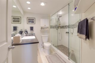 """Photo 25: 515 1442 FOSTER Street: White Rock Condo for sale in """"Whiterock Square III"""" (South Surrey White Rock)  : MLS®# R2495984"""