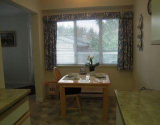 "Photo 7: 209 2020 CEDAR VILLAGE Crescent in North Vancouver: Lynn Valley Condo for sale in ""Kirkstone Gardens"" : MLS®# V812386"