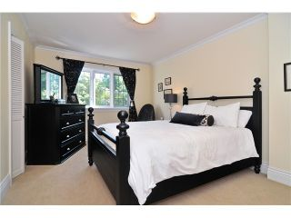 Photo 11: 1749 W 38TH Avenue in Vancouver: Shaughnessy House  (Vancouver West)  : MLS®# V1068329