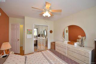 Photo 12: 3540 Tillicum Rd in VICTORIA: SW Tillicum Condo for sale (Saanich West)  : MLS®# 791625