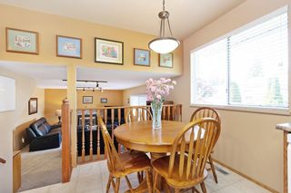 Photo 10: 15775 98 Avenue in Surrey: Guildford House for sale (North Surrey)  : MLS®# R2583361