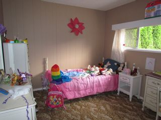 Photo 6: B 28542 HAVERMAN RD in ABBOTSFORD: Aberdeen House for rent (Abbotsford)