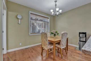 """Photo 3: 88 8068 207 Street in Langley: Willoughby Heights Townhouse for sale in """"YORKSON CREEK SOUTH"""" : MLS®# R2568044"""