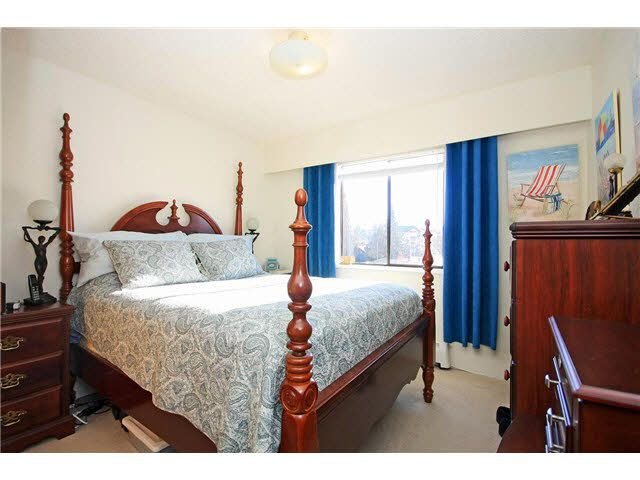 """Photo 11: Photos: 204 2425 SHAUGHNESSY Street in Port Coquitlam: Central Pt Coquitlam Condo for sale in """"SHAUGHNESSY PLACE"""" : MLS®# V1133706"""