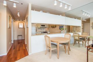 "Photo 14: 208 943 W 8TH Avenue in Vancouver: Fairview VW Condo for sale in ""Southport"" (Vancouver West)  : MLS®# R2487297"