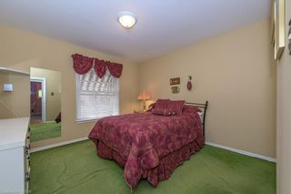 Photo 20: 139 MAXWELL Crescent in London: North H Residential for sale (North)  : MLS®# 40078261