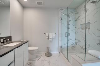 """Photo 17: 115 3289 RIVERWALK Avenue in Vancouver: South Marine Condo for sale in """"R&R BY POLYGON"""" (Vancouver East)  : MLS®# R2616365"""