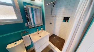 Photo 24: 13333 SUNNYSIDE Drive: Charlie Lake House for sale (Fort St. John (Zone 60))  : MLS®# R2549974