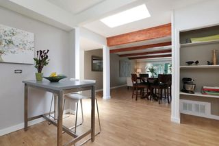 Photo 8: 2052 MACKAY Avenue in North Vancouver: Pemberton Heights House for sale : MLS®# R2181078