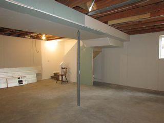 Photo 18: 603 4 Avenue SW: Sundre Detached for sale : MLS®# A1013576