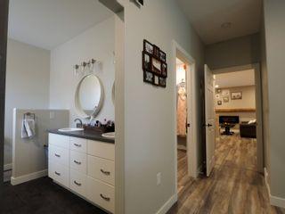 Photo 24: 56 Wilson Street in Portage la Prairie RM: House for sale : MLS®# 202107716