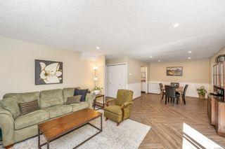 Photo 5: 3 2871 Peatt Rd in Langford: La Langford Proper Row/Townhouse for sale : MLS®# 886109