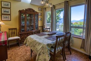 "Photo 24: 6930 MOUNT RICHARDSON Road in Sechelt: Sechelt District House for sale in ""Sandy Hook"" (Sunshine Coast)  : MLS®# R2454787"