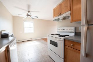 Photo 21: 302 10631 105 Street in Edmonton: Zone 08 Condo for sale : MLS®# E4242267