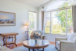 Photo 21: 5745 Norasea Rd in : Na North Nanaimo House for sale (Nanaimo)  : MLS®# 875518