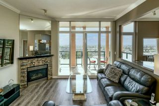 "Photo 18: 2108 10 LAGUNA Court in New Westminster: Quay Condo for sale in ""Laguna Landing"" : MLS®# R2569097"