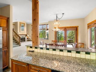 """Photo 11: 7 2269 NORDIC Drive in Whistler: Nordic Townhouse for sale in """"Taluswood"""" : MLS®# R2614055"""