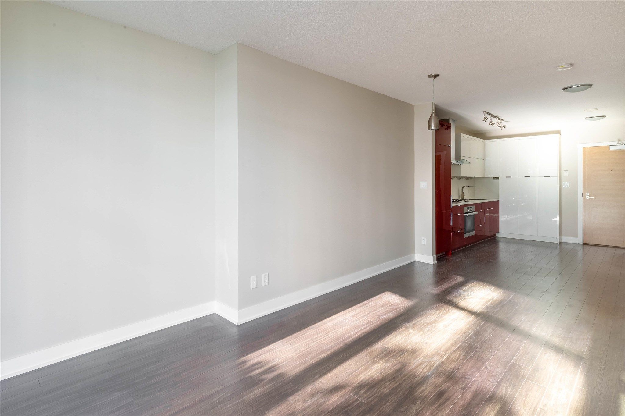 """Photo 12: Photos: 235 1777 W 7TH Avenue in Vancouver: Fairview VW Condo for sale in """"KITS 360"""" (Vancouver West)  : MLS®# R2607032"""