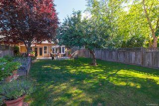 Photo 23: 1125 Verdier Ave in Central Saanich: CS Brentwood Bay Half Duplex for sale : MLS®# 842533