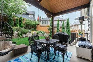 Photo 38: 1485 DAYTON STREET in Coquitlam: Burke Mountain House for sale : MLS®# R2610419