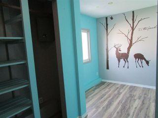 "Photo 9: 8604 77 Street in Fort St. John: Fort St. John - City SE Manufactured Home for sale in ""AENNOFIELD"" (Fort St. John (Zone 60))  : MLS®# R2319753"