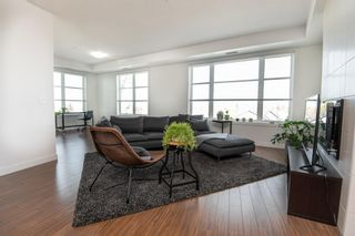 Main Photo: 5328 2660 22 Street: Red Deer Apartment for sale : MLS®# A1154797
