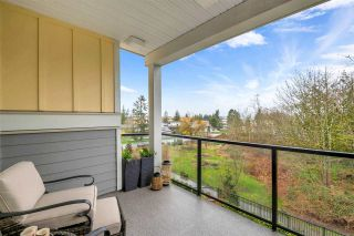 "Photo 21: 308 5020 221A Street in Langley: Murrayville Condo for sale in ""Murrayville House"" : MLS®# R2562369"