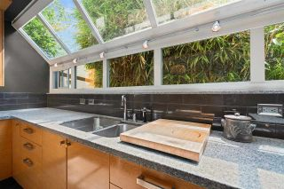 Photo 13: 6309 DUNBAR Street in Vancouver: Southlands House for sale (Vancouver West)  : MLS®# R2589291
