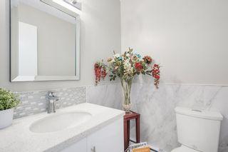 Photo 8: 1016 ROCHESTER Avenue in Coquitlam: Maillardville 1/2 Duplex for sale : MLS®# R2452037