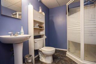 Photo 24: 62 Inwood Crescent in Winnipeg: Crestview Residential for sale (5H)  : MLS®# 202107351
