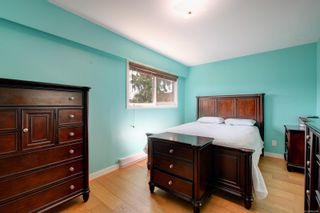 Photo 12: 111 1709 McKenzie Ave in Saanich: SE Mt Tolmie Row/Townhouse for sale (Saanich East)  : MLS®# 883098