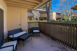 Photo 15: LA JOLLA Condo for sale : 1 bedrooms : 8541 Villa La Jolla Dr #A