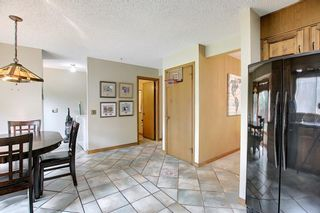 Photo 12: 172 Edendale Way NW in Calgary: Edgemont Detached for sale : MLS®# A1133694