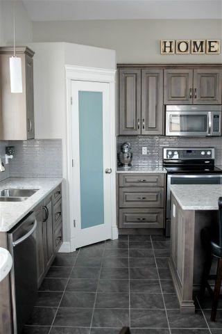 Photo 11: 338 42230 TWP RD 632: Rural Bonnyville M.D. House for sale : MLS®# E4230178