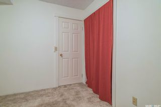 Photo 31: 179 Neatby Place in Saskatoon: Parkridge SA Residential for sale : MLS®# SK862703