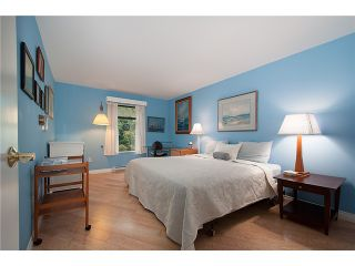 """Photo 11: # 303 6105 KINGSWAY BB in Burnaby: Highgate Condo for sale in """"Hambry Court"""" (Burnaby South)  : MLS®# V1030771"""