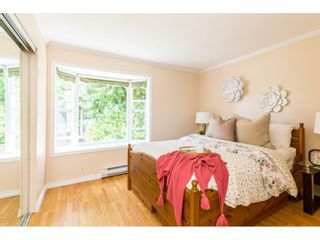 Photo 9: 2507 BURIAN Drive in Coquitlam: Coquitlam East House for sale : MLS®# R2409746