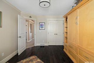 Photo 30: 642 Beechdale Terrace in Saskatoon: Briarwood Residential for sale : MLS®# SK869966