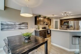 Photo 19: 101 WEST RANCH Place SW in Calgary: West Springs Detached for sale : MLS®# C4300222