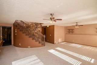 Photo 32: 2391 Morris Crescent SE: Airdrie Detached for sale : MLS®# A1041711