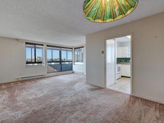 Photo 8: 904 1026 Johnson St in : Vi Downtown Condo for sale (Victoria)  : MLS®# 881912