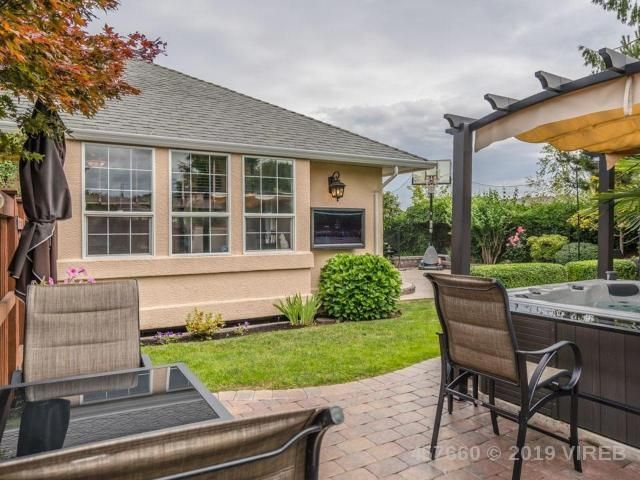 Photo 68: Photos: 208 LODGEPOLE DRIVE in PARKSVILLE: Z5 Parksville House for sale (Zone 5 - Parksville/Qualicum)  : MLS®# 457660