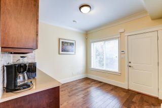 Photo 12: 10511 NO. 1 Road in Richmond: Steveston North House for sale : MLS®# R2620760