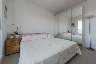 """Photo 15: PH605 4867 CAMBIE Street in Vancouver: Cambie Condo for sale in """"Elizabeth"""" (Vancouver West)  : MLS®# R2198846"""