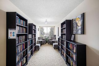 Photo 32: 207 2425 90 Avenue SW in Calgary: Palliser Apartment for sale : MLS®# A1086250