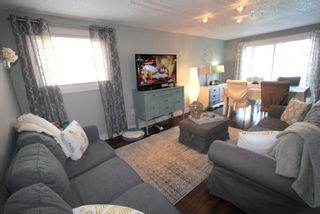 Photo 4: 14B Janice Drive in Barrie: Sunnidale House (2-Storey) for sale : MLS®# S5352510