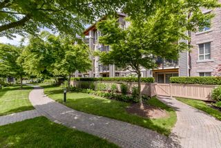 "Photo 19: 103 5655 210A Street in Langley: Salmon River Condo for sale in ""Cornerstone north"" : MLS®# R2367588"