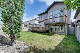 Photo 44: 6161 MAYNARD Crescent in Edmonton: Zone 14 House for sale : MLS®# E4259814