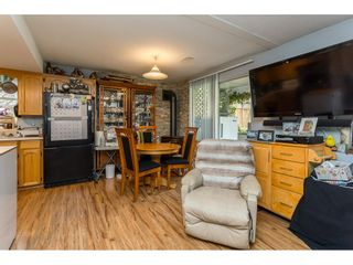 Photo 26: 35275 BELANGER Drive: House for sale in Abbotsford: MLS®# R2558993